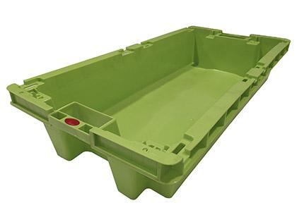 80x40x15cm crate (FTD8415)
