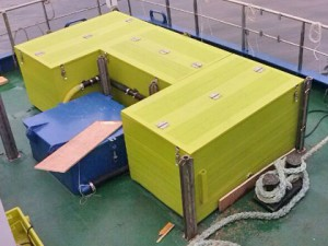 Made-to-measure Refrigerators