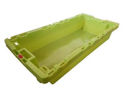 80x40x15cm crate