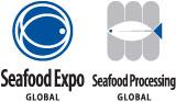 logos-seafoodexpo