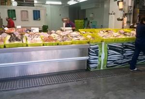 Las cajas de plástico TEPSA incrementan un 43% sus ventas internacionales