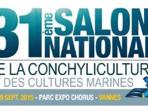 "TEPSA participará en el ""Salon National de la Conchyliculture"" de Vannes"