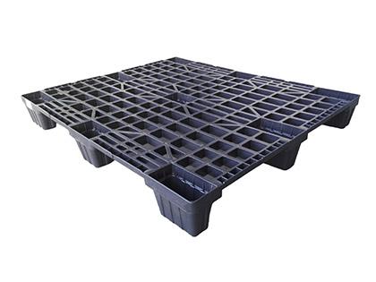 MODEL 100×120 Nestable