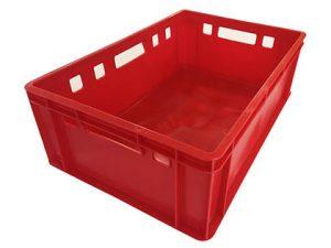 Caja E2 60x40x20cm