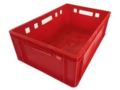 60x40x20cm E2 crate