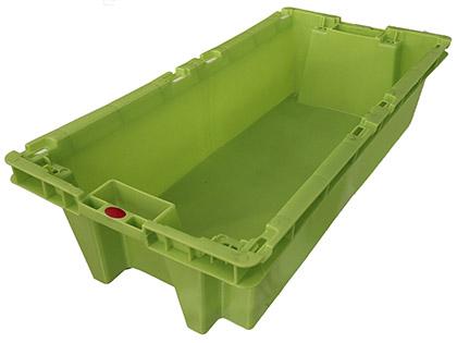 80x40x20cm crate (FTD8420)