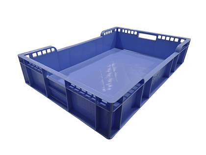 Meat and poultry box h12cm